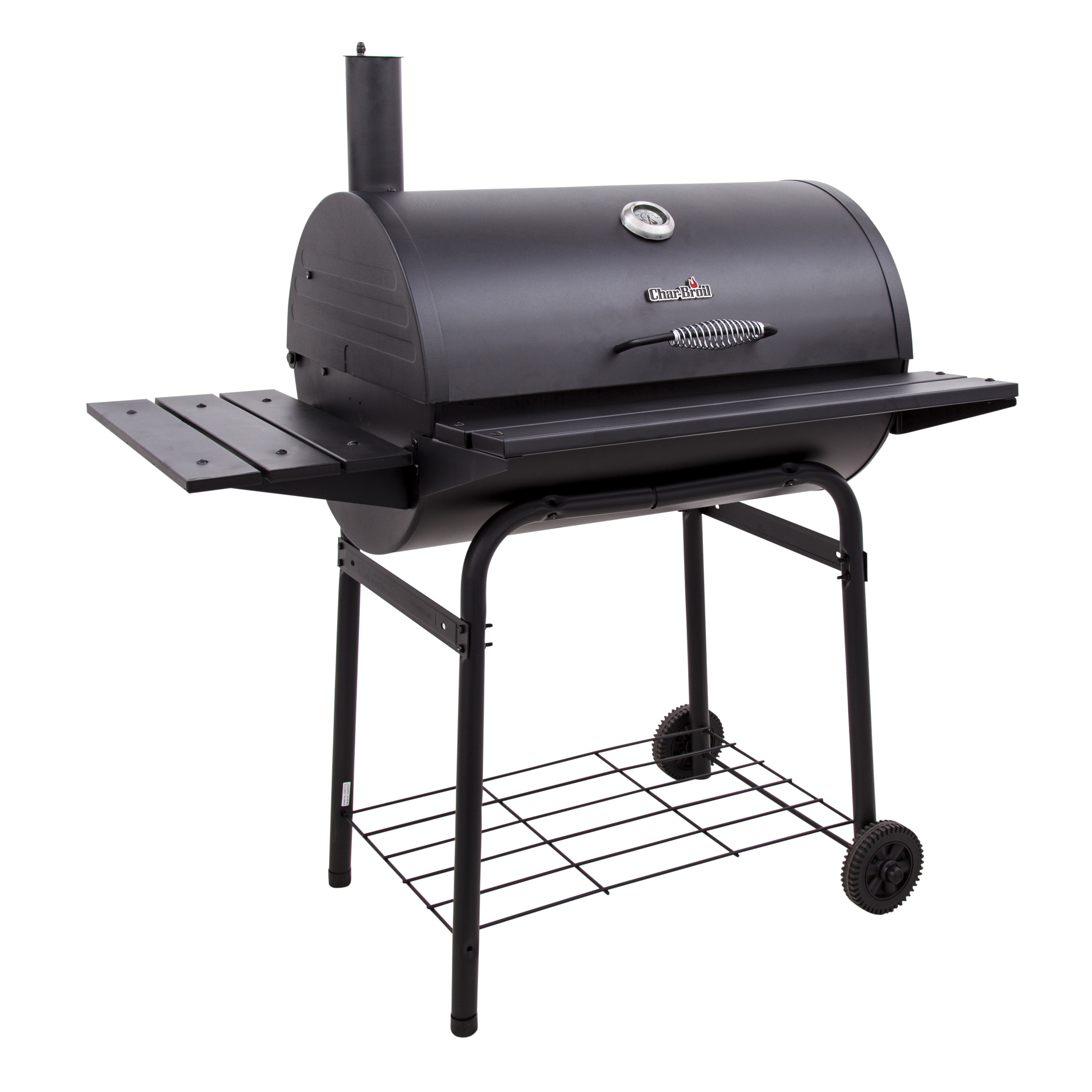 Help for CB American Gourmet Charcoal Grill - 800 Series | CB American Gourmet Charcoal Grill ...