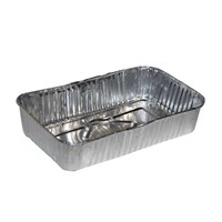 Help For Foil Drip Pan For The Big Easy 174 Oil Less Turkey