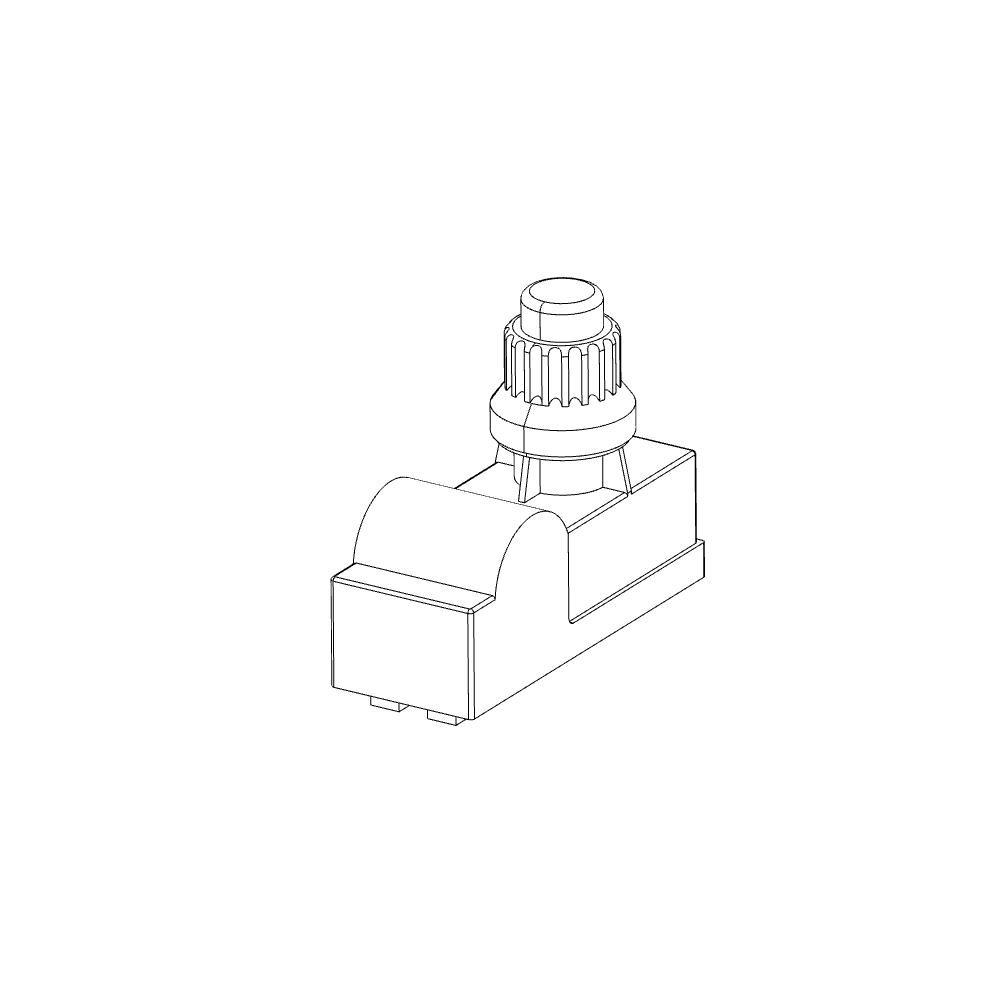 G652-0005-W1