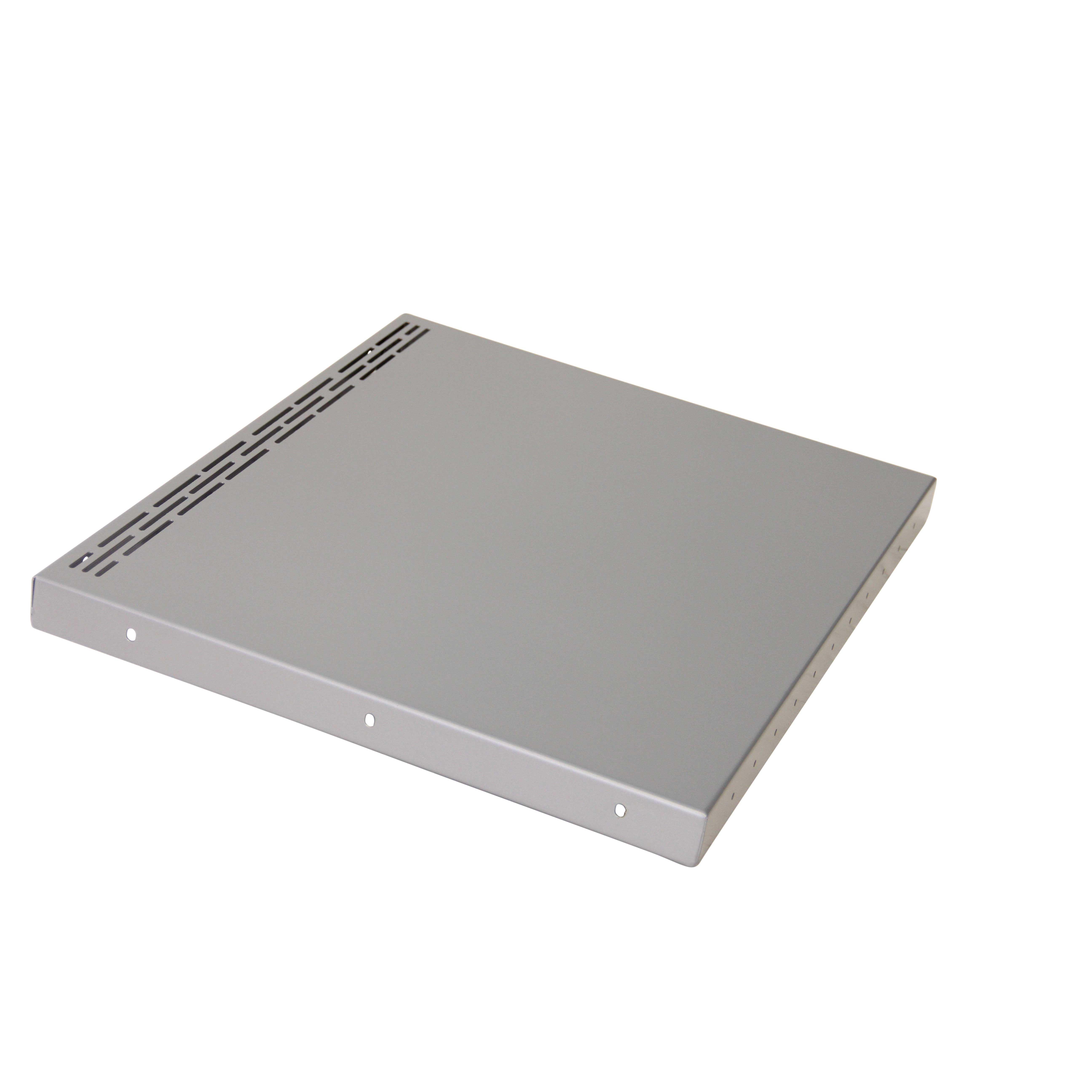 G520-E900-W1